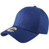 new-era-blue-stretch-cap