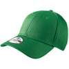 new-era-green-stretch-mesh-cap