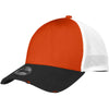 new-era-orange-vintage-cap