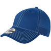 new-era-blue-stitch-cap