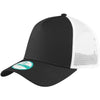 new-era-white-trucker-cap