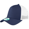 new-era-navy-trucker-cap