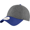 new-era-blue-melton-cap