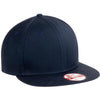 new-era-navy-snapback-cap