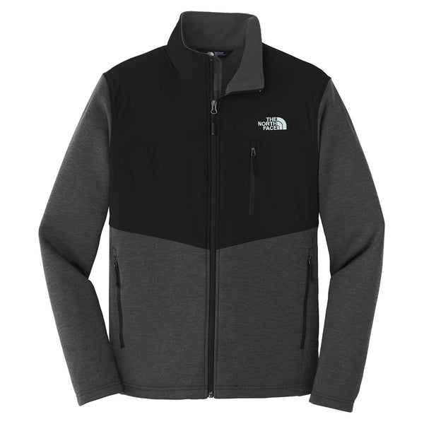 north face bandas