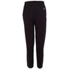 p800-champion-black-fleece-pant
