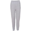 p800-champion-grey-fleece-pant