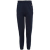 p800-champion-navy-fleece-pant