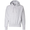 s1051-champion-light-grey-pullover-hood