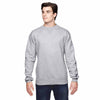 s1780-champion-light-grey-crew