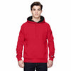 s1781-champion-red-pullover-hood
