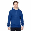 s1781-champion-blue-pullover-hood