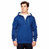 s185-champion-blue-quarter-zip-hood