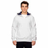 s185-champion-white-quarter-zip-hood