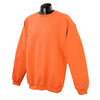 champion-orange-crewneck