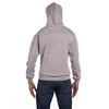 Champion Men's Light Steel Hoodie