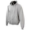 champion-grey-zip
