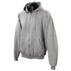champion-light-grey-zip