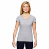 t050-champion-women-grey-t-shirt