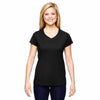 t050-champion-women-black-t-shirt