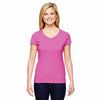 t050-champion-women-pink-t-shirt