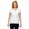 t050-champion-women-white-t-shirt