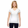 t050-champion-women-whiteblack-t-shirt