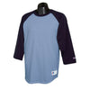 t1397-champion-light-blue-raglan
