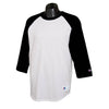 t1397-champion-black-raglan