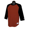 t1397-champion-red-raglan