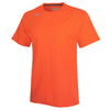 t380-champion-orange-t-shirt