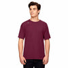 t380-champion-burgundy-t-shirt