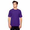t380-champion-purple-t-shirt