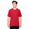 t380-champion-red-t-shirt