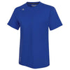 t380-champion-blue-t-shirt