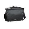 nike-black-performance-messenger