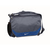 nike-charcoal-performance-messenger