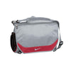 nike-light-grey-performance-messenger