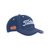 titleist-blue-contrast-stitch-cap