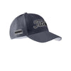 titleist-navy-structured-chino-fabric-cap