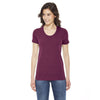 tr301-american-apparel-womens-burgundy-tshirt