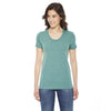 tr301-american-apparel-womens-light-green-tshirt