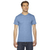 tr401-american-apparel-blue-t-shirt
