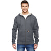 tw357-dickies-grey-sherpa-fleece