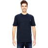 ws450t-dickies-navy-shirt