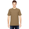 ws450t-dickies-light-brown-shirt