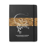 40705-moleskine-black-ruled-xl-notebook