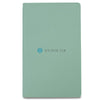 moleskine-light-green-ruled-journal