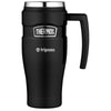 thermos-black-king-travel-mug
