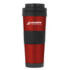 thermos-red-grande-tumbler